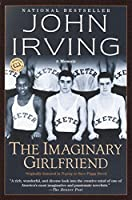 The Imaginary Girlfriend (Ballantine Reader's Circle)