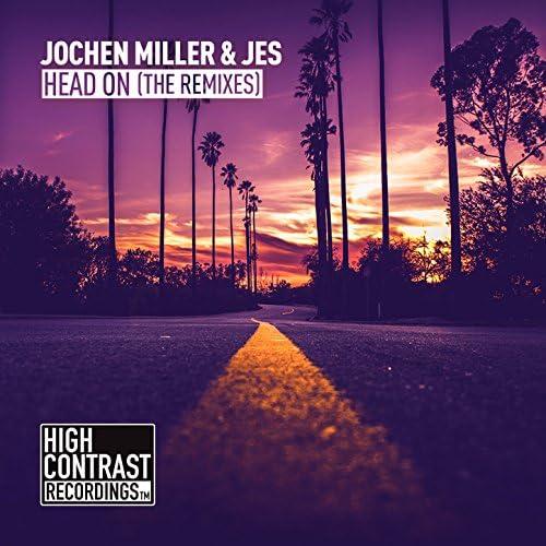 Jochen Miller, JES