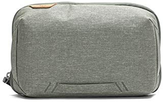 Peak Design Tech Pouch (Sage) - The Original