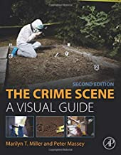 Best the crime scene a visual guide Reviews
