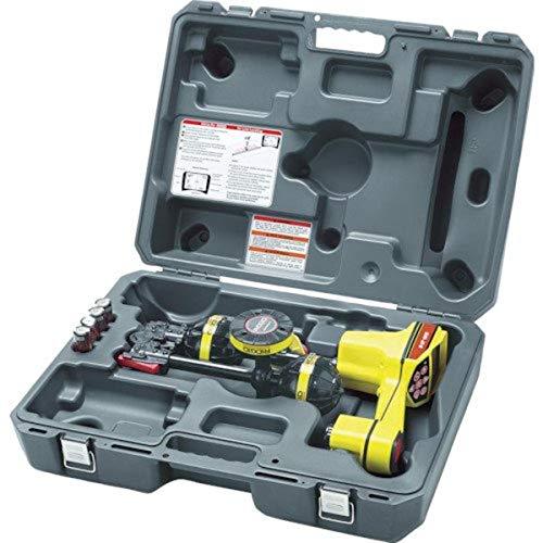0.9inch 512Hz Transmitter Only for PRANITE Anysun HBUDS IHBUS Aukfa 7D1 Sewer Camera 23mm IP68 Waterproof Camera Head Sonde for Deep Underground Pipe Location