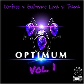 Optimum, Vol. 1