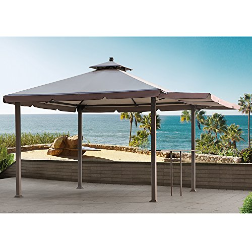 Sunjoy-Replacement-Canopy-Double-Gazebo