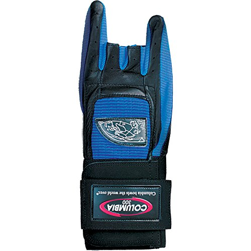 Columbia 300 Pro Right Wrist Glove