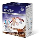 Bonflex Recovery Collagen Cacao - 30 Sticks