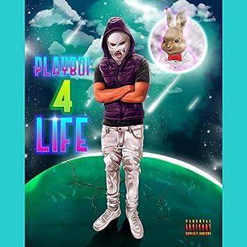 Playboi 4 Life