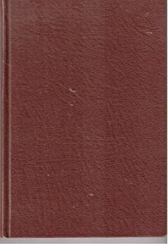 Unknown Binding Winky Captures the Cattle Rustlers Book