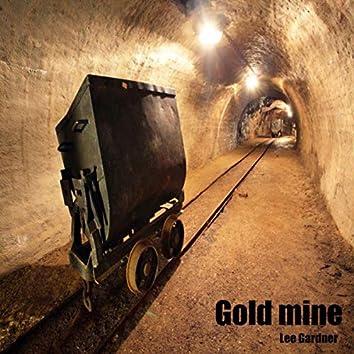 Gold mine EP (Original)