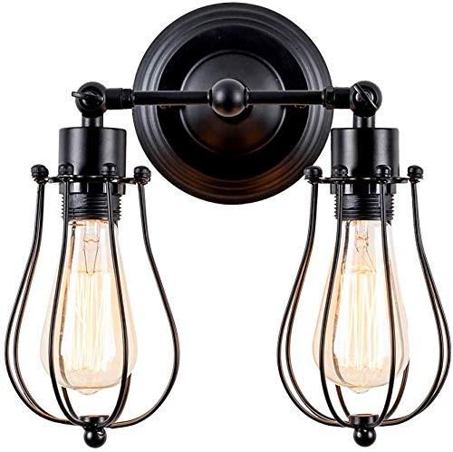Recopilación de Lámparas e iluminación más recomendados. 2