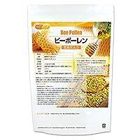 ビーポーレン 500g 花粉荷 (花粉だんご) SUPER FOODS [01] NICHIGA(ニチガ)