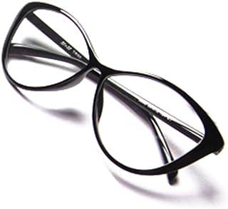 Aroncent diottria 1.00-3.50 Occhiali da Lettura Donna Anti Luce Blu Anti affaticamento Ultraleggero Portatili Resistente Viola,Diottria a Scelta