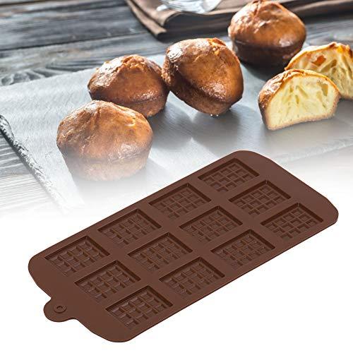 Yyqtgg Schokoladenkuchenform,...