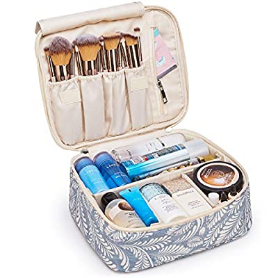 Reise Kosmetiktasche Große Make-up-Tasche