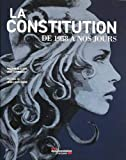 La Constitution de 1958 à nos jours