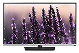 Abbildung Samsung UE48H5080 121 cm (Fernseher,100 Hz)
