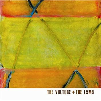 The Vulture and the Lamb