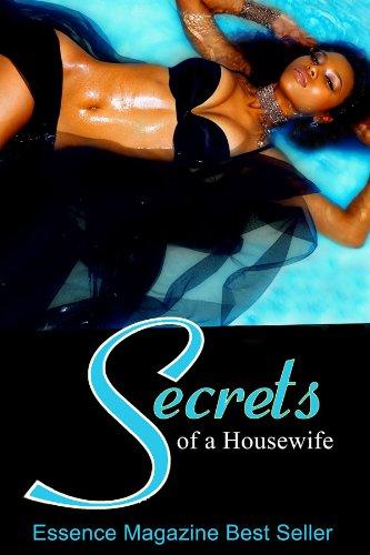 Secrets Of A Housewife