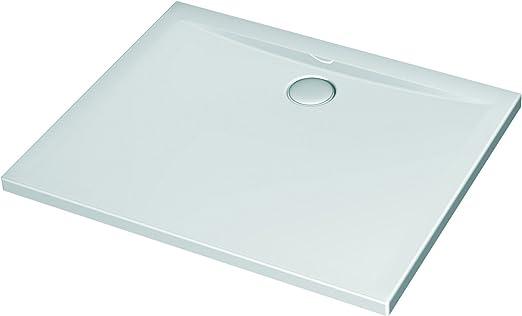 Ideal Standard K193601 Ultraflat Piatto Doccia Acrilico Bianco Amazon It Fai Da Te
