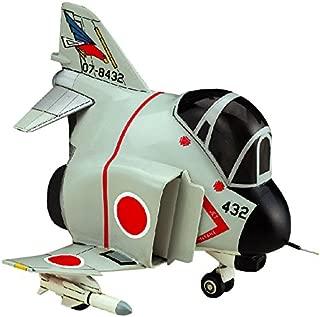 Hasegawa Egg Plane F-4 Phantom II