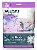 Packmate High Volume <span class='highlight'>Storage</span> <span class='highlight'>Bags</span> (<span class='highlight'>Jumbo</span> 2 piece)