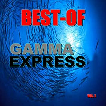 Best-of gamma expresse (Vol. 1)
