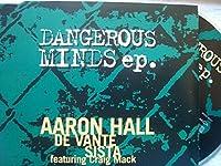 Dangerous Minds Ep