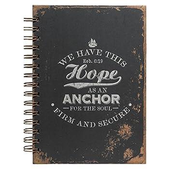 Best anchor bible verse Reviews