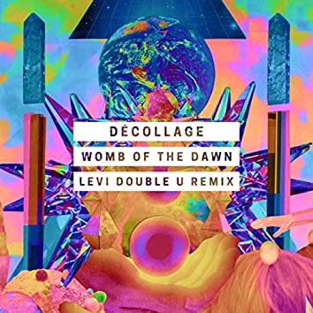 Womb of the Dawn (Levi Double U Remix)