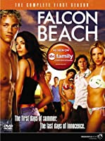 Falcon Beach: Complete First Season [DVD] [Import]