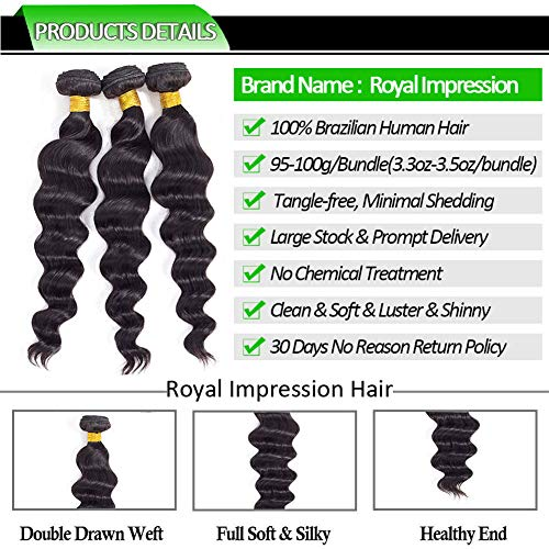 Cheap brazilian hair online _image2
