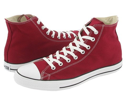 04633774116 Chuck Taylor® All Star® Seasonal Color Hi
