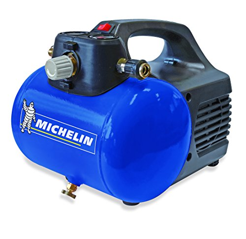 Michelin CA-MBL6 - Compressore 6L