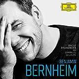 Benjamin Bernheim - . Bernheim
