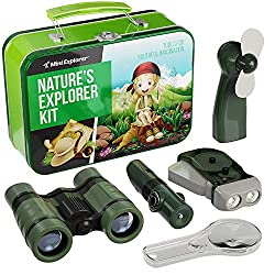 Toys-That-Start-with-O-Outdoor-Exploration-Kit