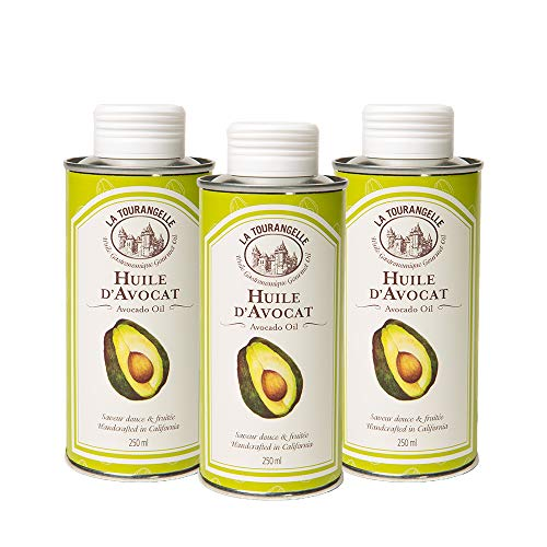 La Tourangelle Avocadoöl, 750 ml