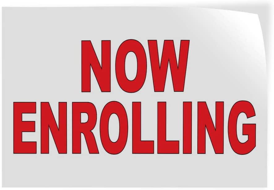 Decal Stickers Multiple Ranking TOP15 Ranking TOP11 Sizes Now Enrolling Red Industrial Vin B