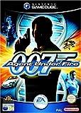 James Bond - Espion pour cible