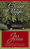 A Scent of Magic (English Edition)
