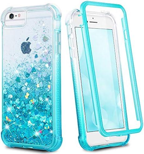 Iphone 7 360 case