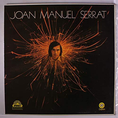 the jon bartel thing LP