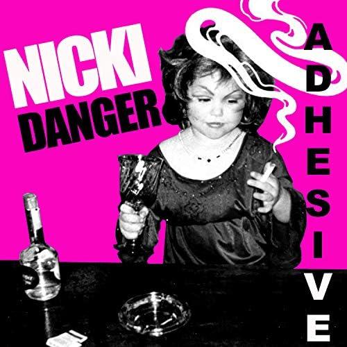 Nicki Danger