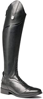Sovereign Field Boot