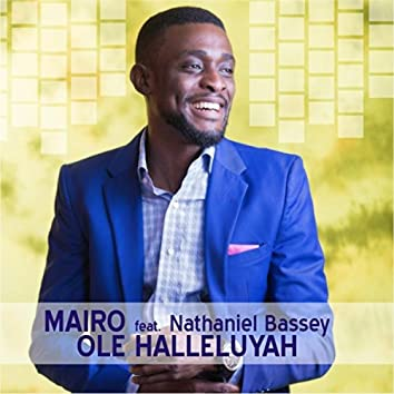 Ole Halleluyah (feat. Nathaniel Bassey)