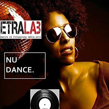 Nu Dance Vol. III