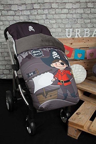 Saco de Bebé Universal