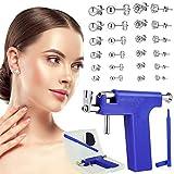Best Ear Piercing Kits - Ear Nose Piercing Kit,Earring Peircings Kits,Ears Belly Button Review