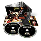 Tokyo Tapes (50th Anniversary Deluxe Edition)