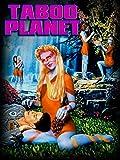 Taboo Planet