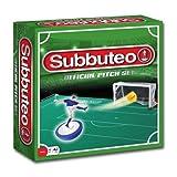 Paul Lamond Subbuteo - Set de campo de fútbol