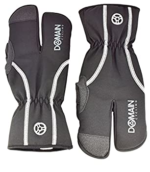 Best lobster cycling gloves Reviews